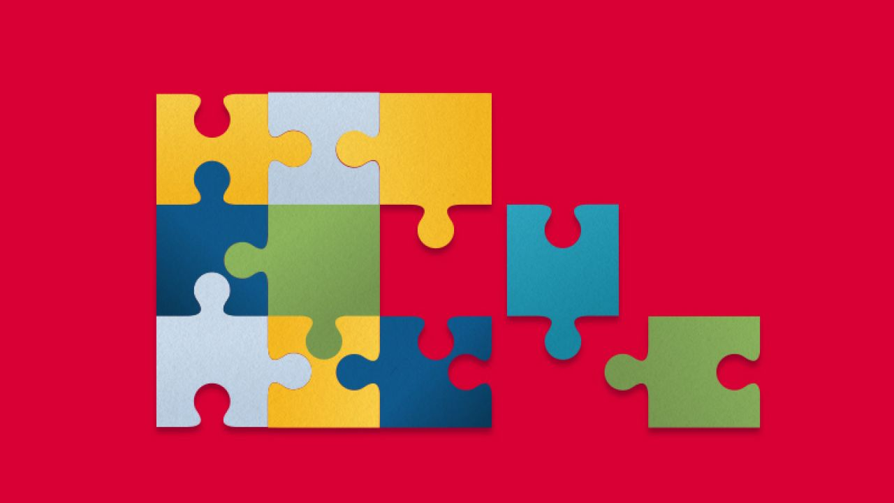 Jak uczyć i wspierać współpracę w klasie?