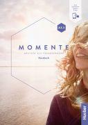 Momente A1.1