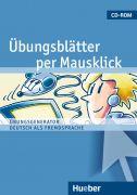 Übungsblätter per Mausklick CD-ROM