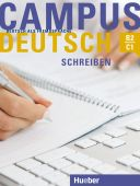 Campus Deutsch Schreiben