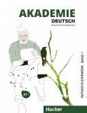 Akademie Deutsch A1+