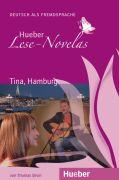 Tina Hamburg