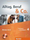 Alltag, Beruf & Co. 4