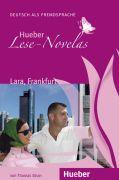 Lara Frankfurt