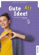 Gute Idee! A1/1