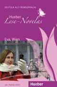 Eva Wien