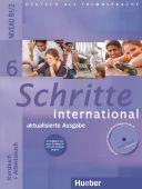Schritte international Edycja niemiecka 6