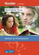 Ein Fall für Tessa