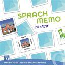 Zu Hause, Sprachspiel (gra memory)