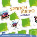 Unterwegs, Sprachspiel (gra memory)
