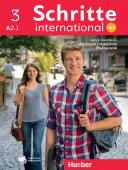 Schritte international Neu 3 – edycja polska