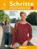 Schritte international Neu 4 – edycja polska