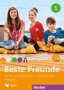 Beste Freunde 1