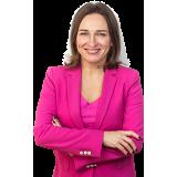dr Katarzyna Nowakowska