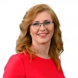 Anna Wysocka-Rokita
