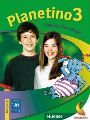 Planetino 3