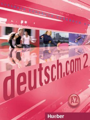 deutsch.com 2 Edycja niemiecka