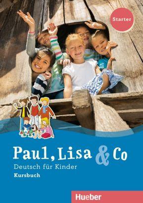 Paul, Lisa & Co Starter