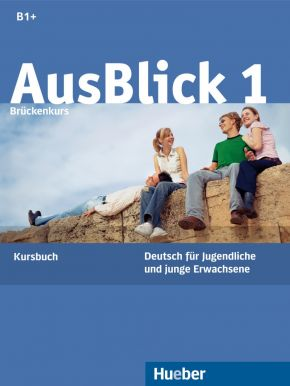AusBlick 1