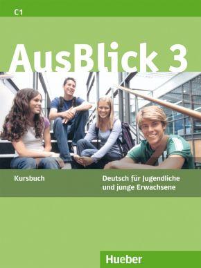 AusBlick 3