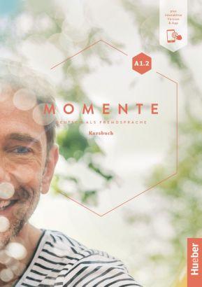 Momente A1.2