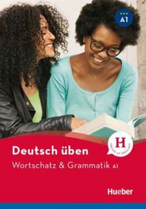 Wortschatz & Grammatik A1 nowa edycja