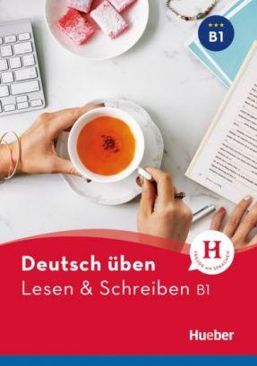 Lesen & Schreiben B1 nowa edycja