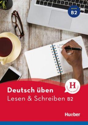Lesen & Schreiben B2 nowa edycja