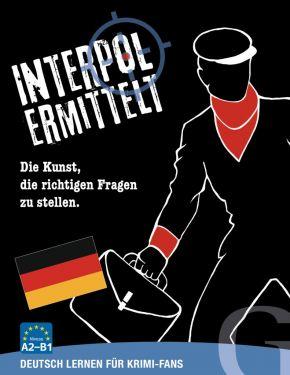 Interpol ermittelt (Gra)