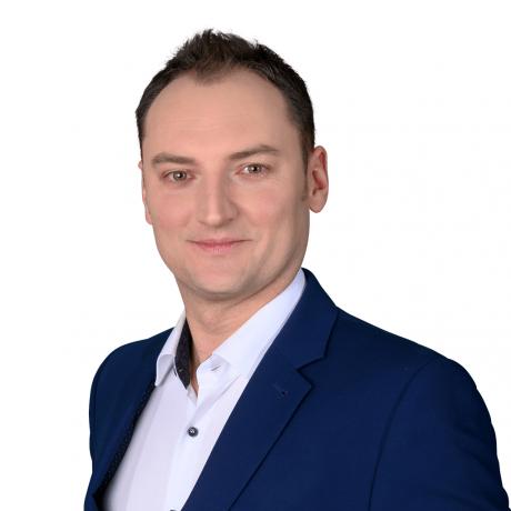 Michał Balcerek