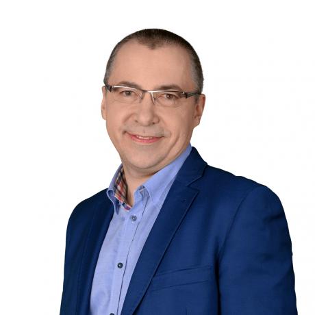 Damian Blaszka