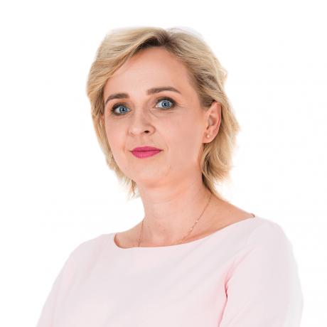 Magdalena Bordowicz