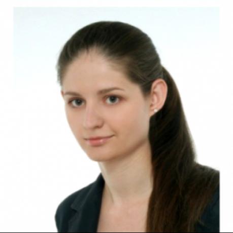 Joanna Sommerfeld