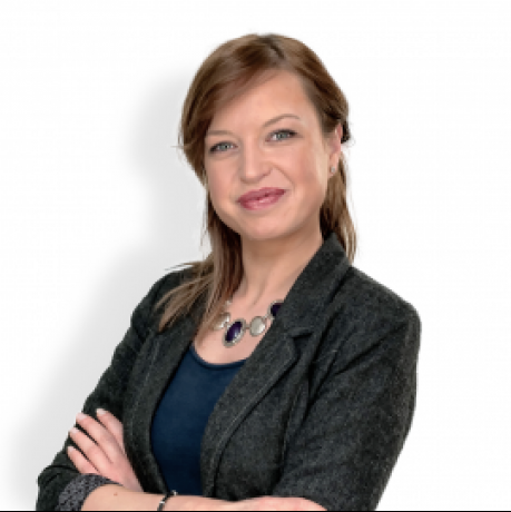 Katarzyna Lepacka