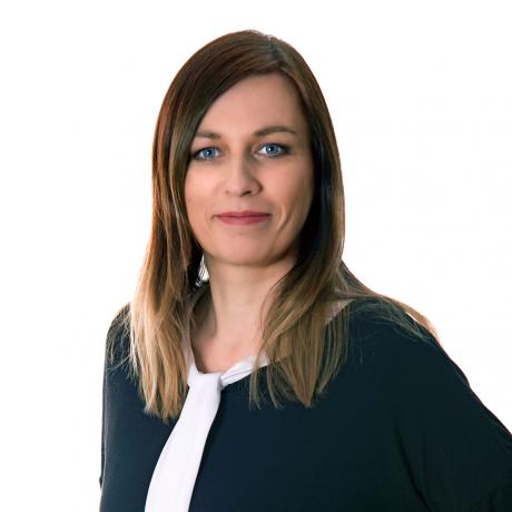 Magda Mojsa