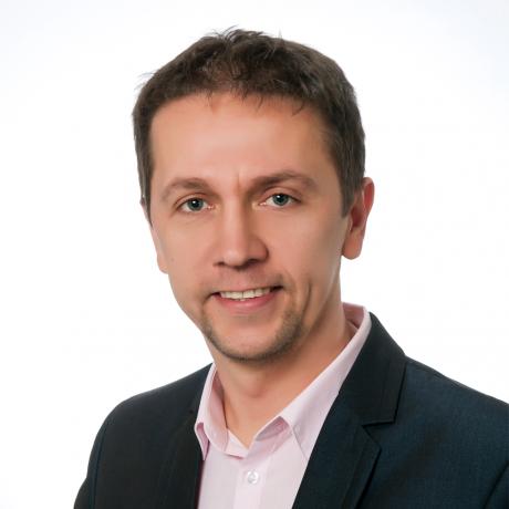 Marek Grygorowicz