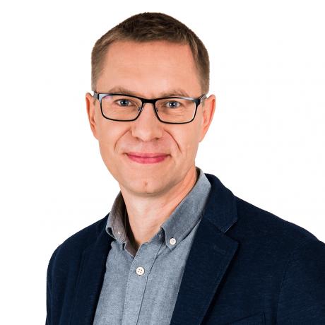 Paweł Nosek
