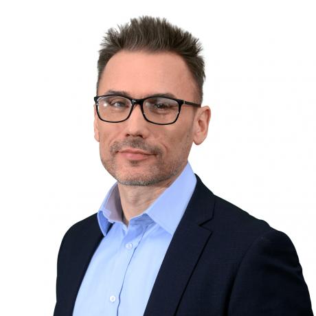 Andrzej Skwiercz