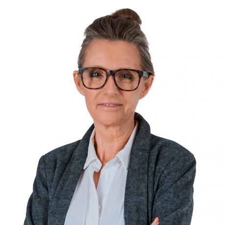 Maria Stankiewicz