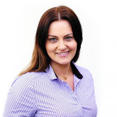 Sylwia Kielar