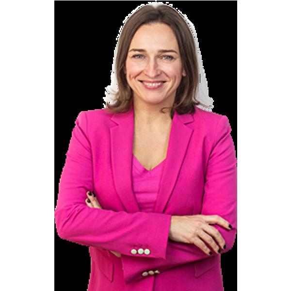 dr hab. Katarzyna Nowakowska