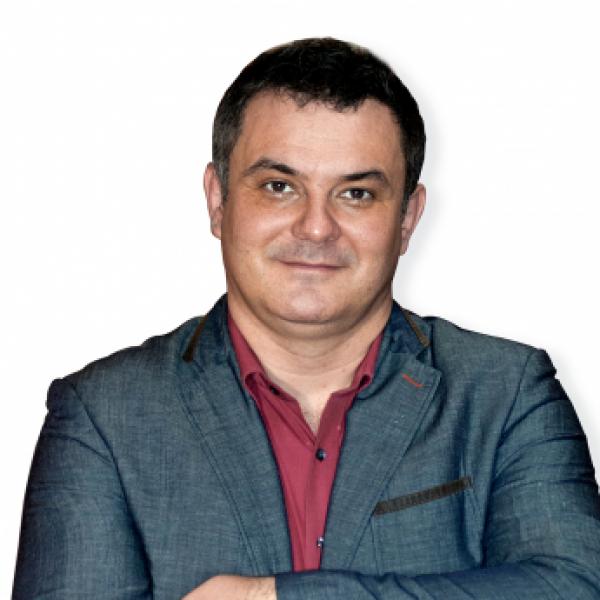dr hab. Jacek Pyżalski