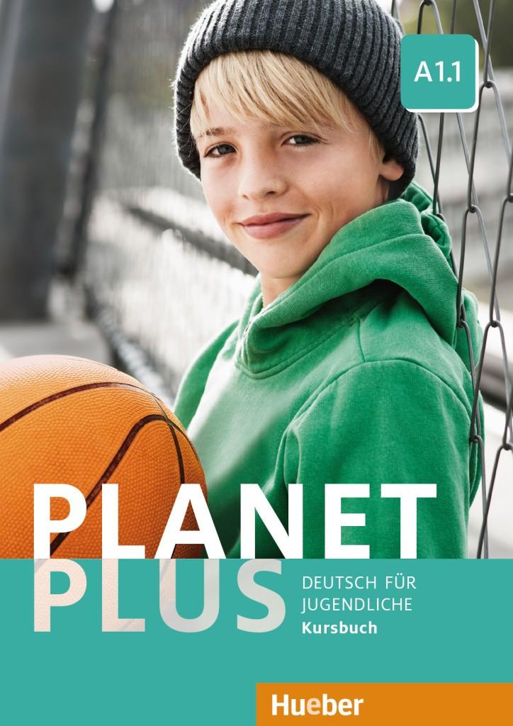 Planet Plus A1/1