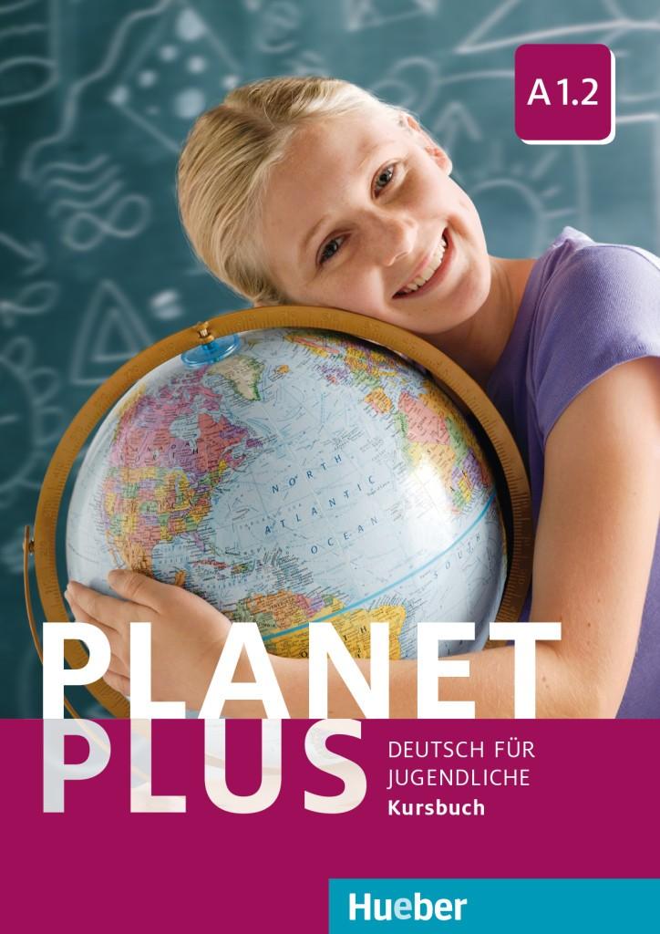 Planet Plus A1/2