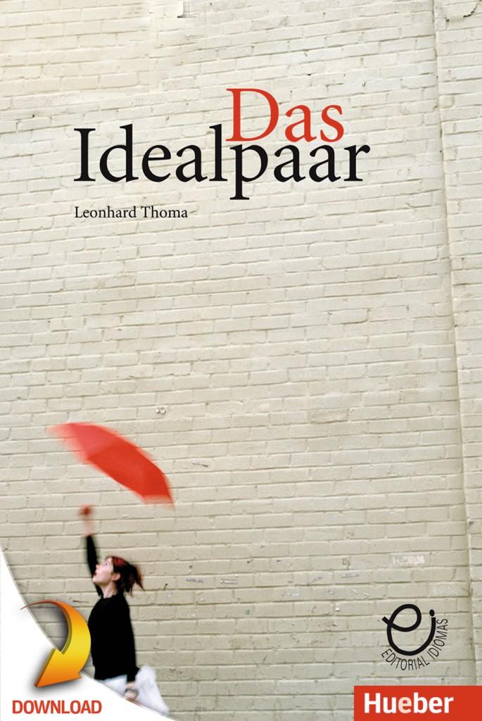 Das Idealpaar