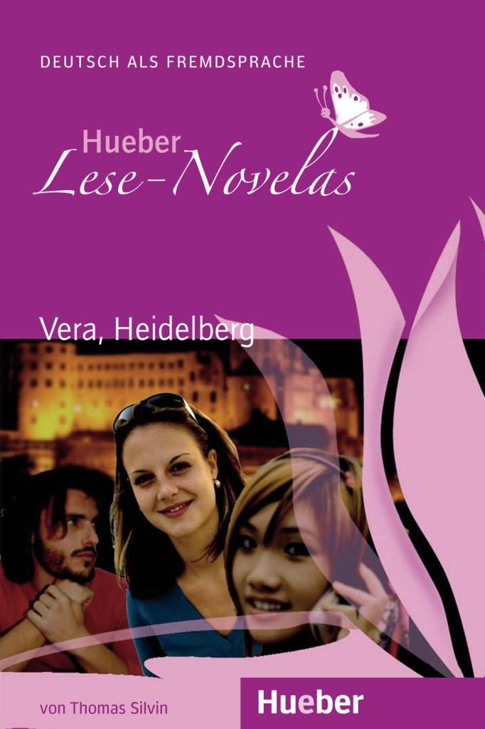Vera Heidelberg