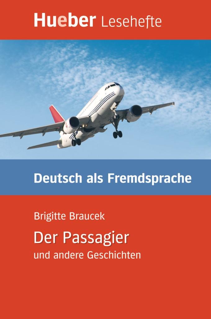Der Passagier