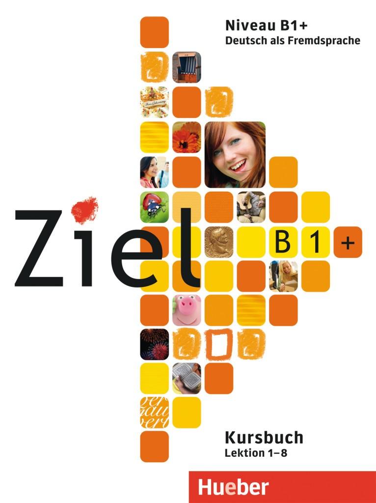 ZIiel B1+