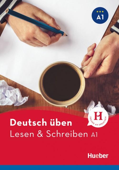 Lesen & Schreiben A1 nowa edycja