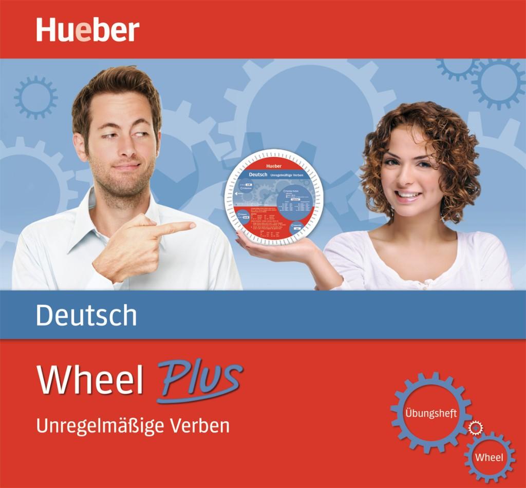 Deutsch - Unregelmäßige Verben